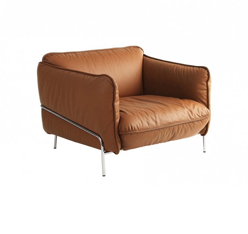 Continental_easychair-brown_1