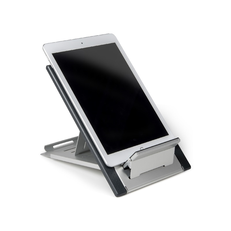 FB LaptopStand_tablet_print