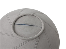 551000 StandUp Active Balance Ball Grey_under