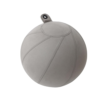FB551000 StandUp Active Balance Ball Grey