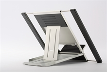 Sun-Flex_Laptopstand_Portable_03
